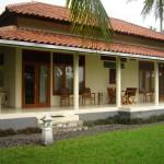 212.Kalibaru - Ruma Kita Guesthouse
