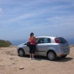 Autohuur Portugal