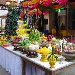 Bangok.offers tempel