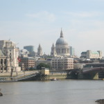 Brussel en Londen studiereis 194