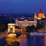 Budapest.2