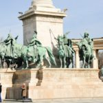 budapest-grote-plein
