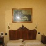 Carravagio hotel (2)