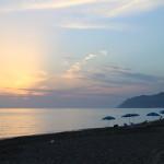 Corfu 2014 009