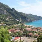 Corfu 2014 014