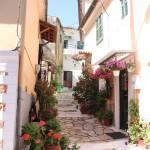 Corfu 2014 033
