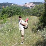 Corfu 2014 035