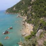 Corfu 2014 049