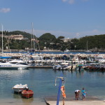 Corfu 2014 063