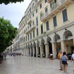 Corfu 2014 083