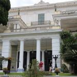 Corfu 2015 010