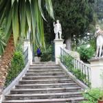 Corfu 2015 014