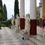 Corfu 2015 040