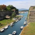 Corfu 2015 045