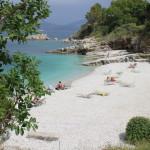 Corfu 2015 072