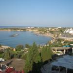 Cyprus studiereis 2012 163