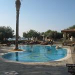 Cyprus studiereis 2012 164