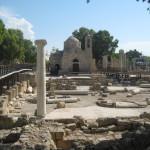 Cyprus studiereis 2012 165