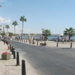 Cyprus studiereis 2012 166
