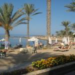 Cyprus studiereis 2012 173