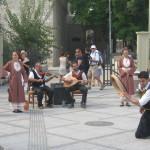 Cyprus studiereis 2012 192