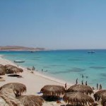 Egypte Hurghada