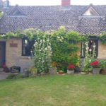 Foto Cottage Chadlington
