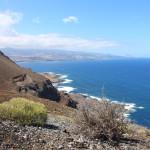 Gran Canaria 1 018