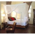 La Villa hotel kamer