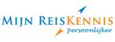 Persoonlijk Reisspecialist logo