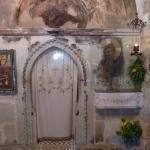Meijer Kreta klooster Kalivianni