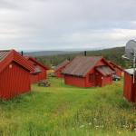 Noorwegen 014