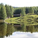 Noorwegen 026