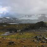 Noorwegen 035