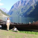 Noorwegen 062