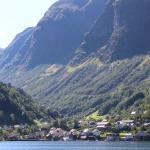 Noorwegen 066