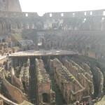 Rome 2012 171