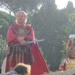 Rome 2012 178