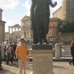 Rome 2012 184