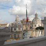 Rome 2012 197