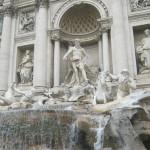 Rome 2012 216
