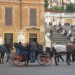 Rome 2012 227