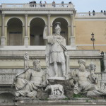 Rome 2012 234