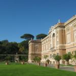Rome 2012 240