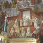 Rome 2012 258