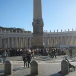 Rome 2012 265