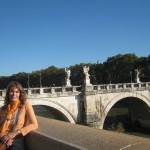 Rome 2012 268