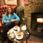 Sinterklaas en Yorkshire reis 2015 048